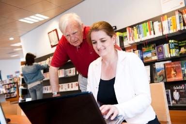 sollicitatiebrief bibliotheek Workshop sollicitatiebrief en cv schrijven sollicitatiebrief bibliotheek