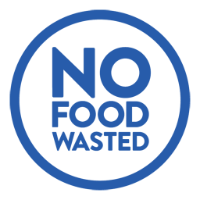 no food wasted app